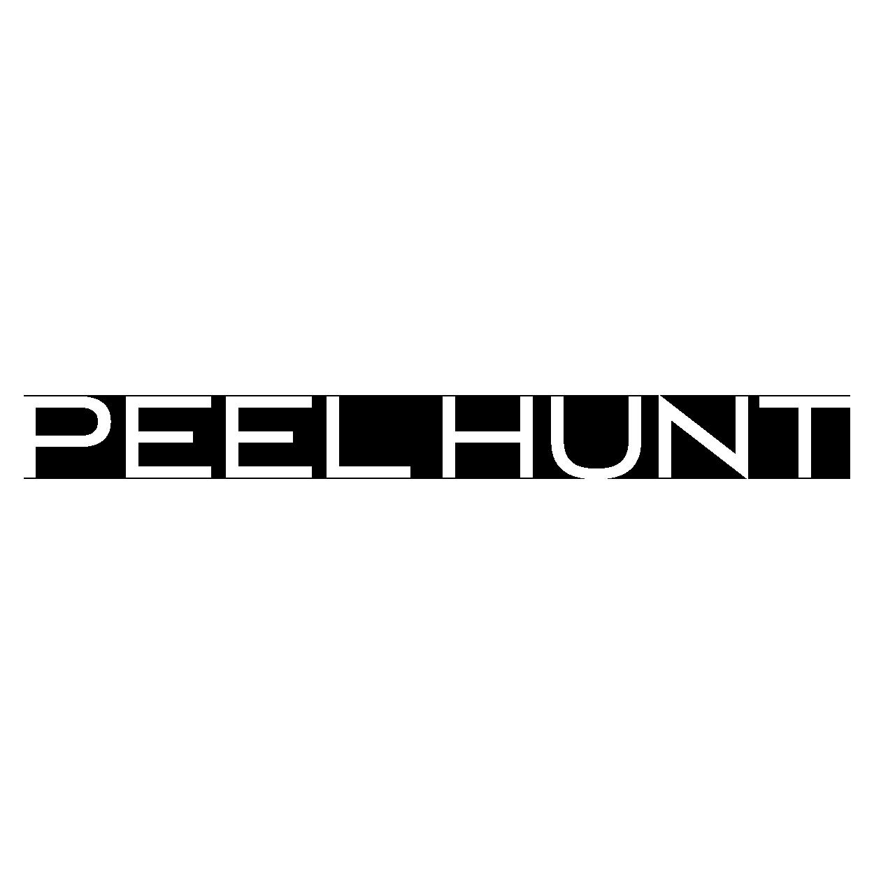 Peel Hunt