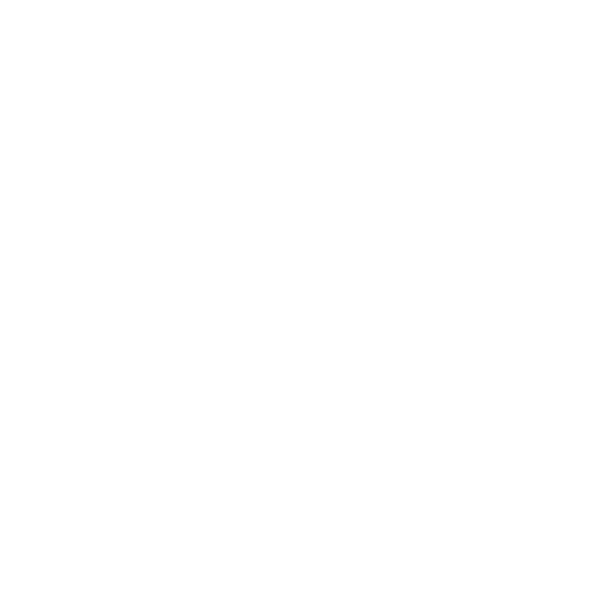 THORNeco