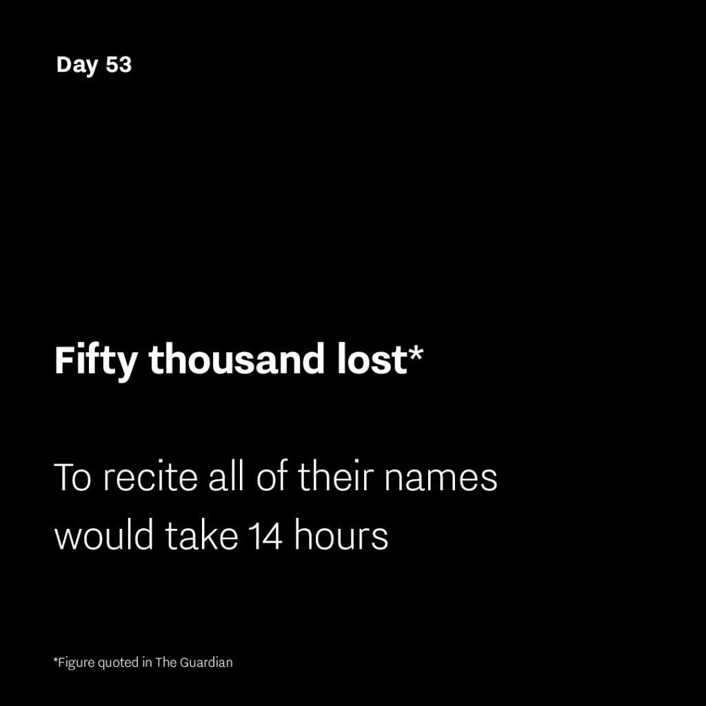 Haiku day 53